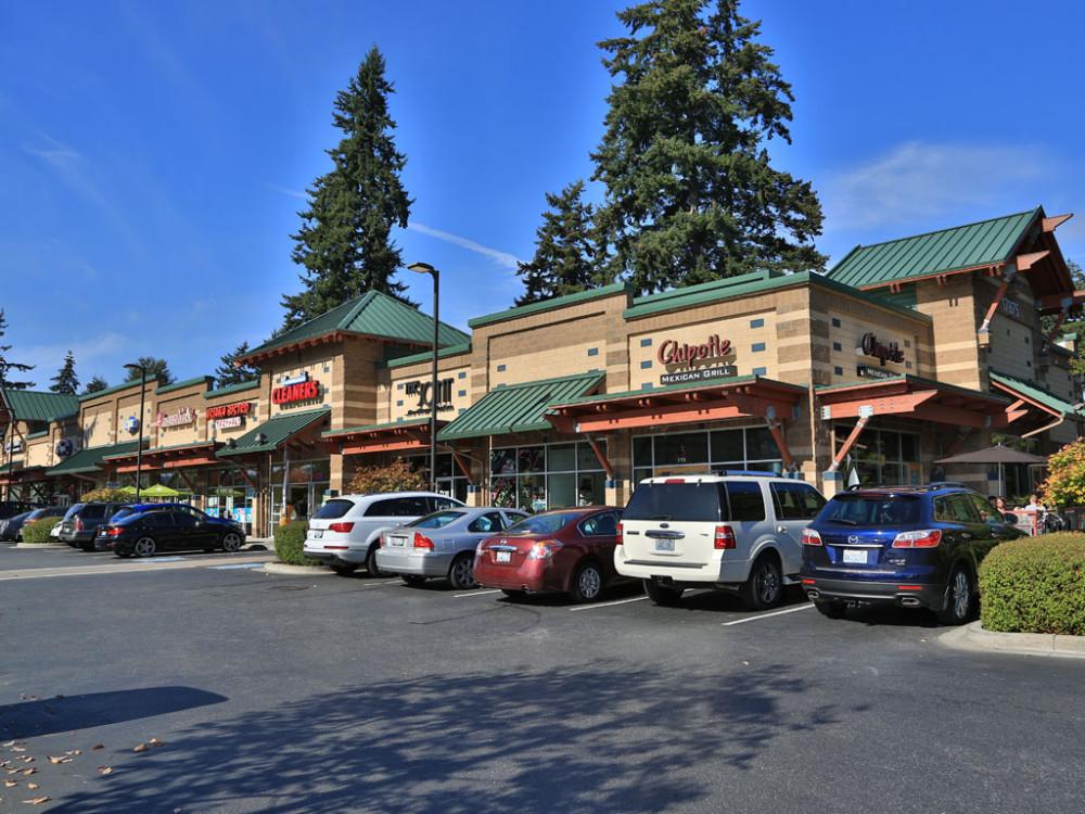 Whole-Foods-Redmond-8-1000x750.jpg