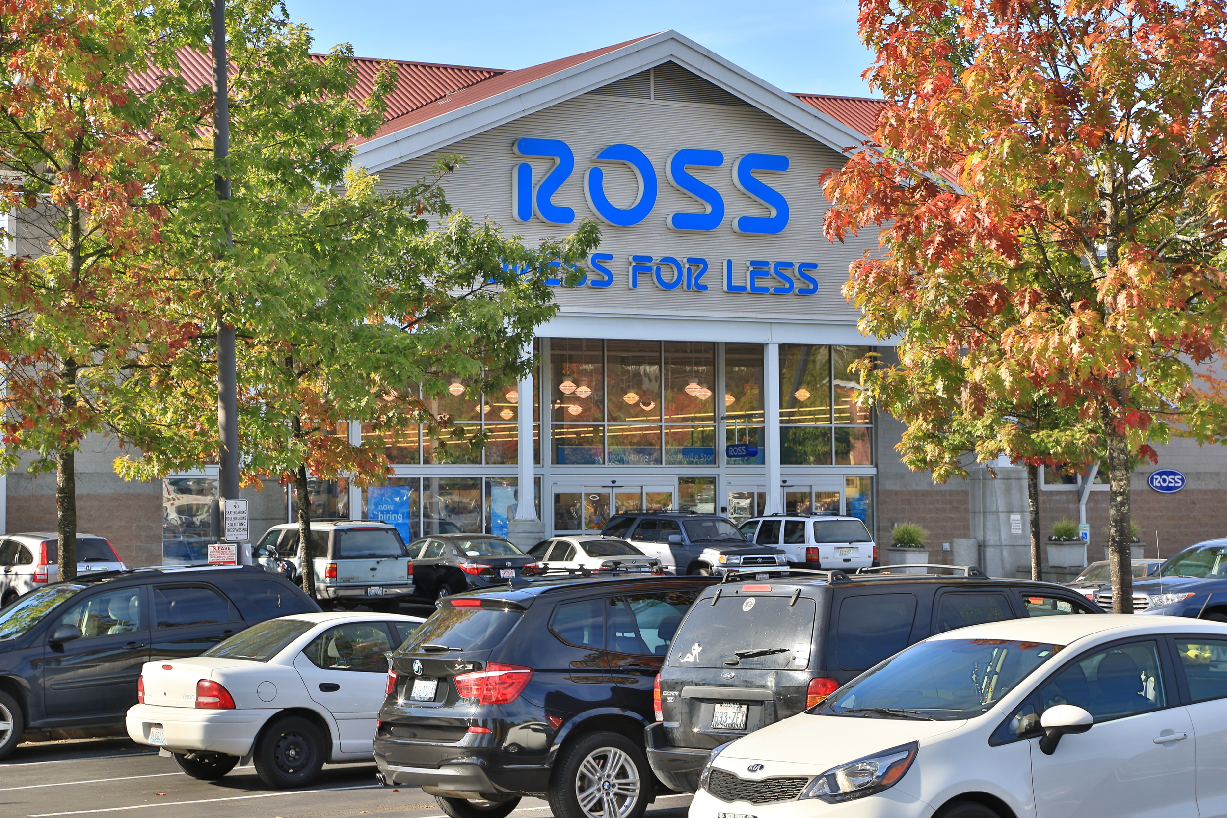 DTW - Downtown Woodinville - Ross #1.JPG