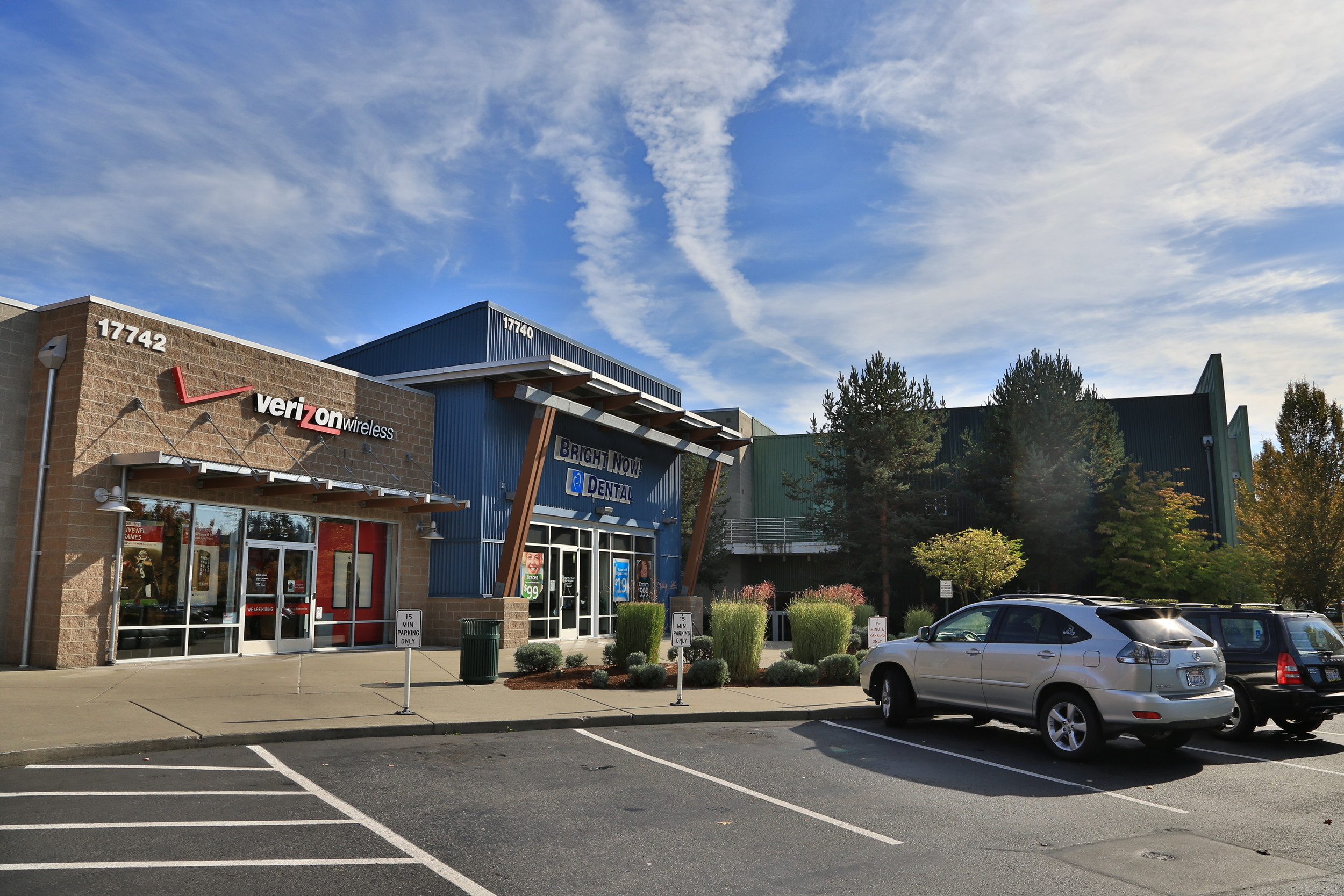 DTW - Downtown Woodinville #4.JPG