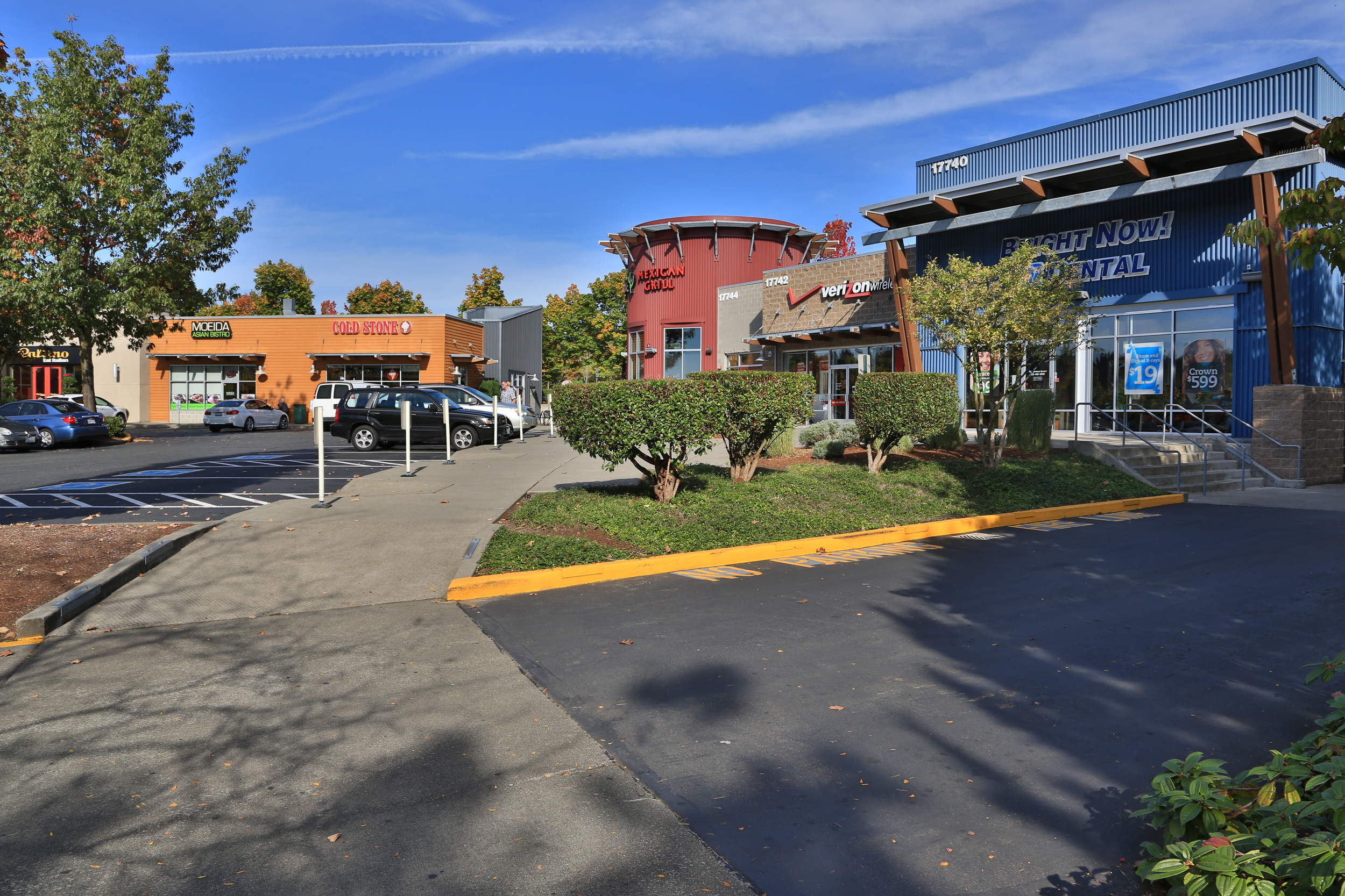 DTW - Downtown Woodinville #5.JPG
