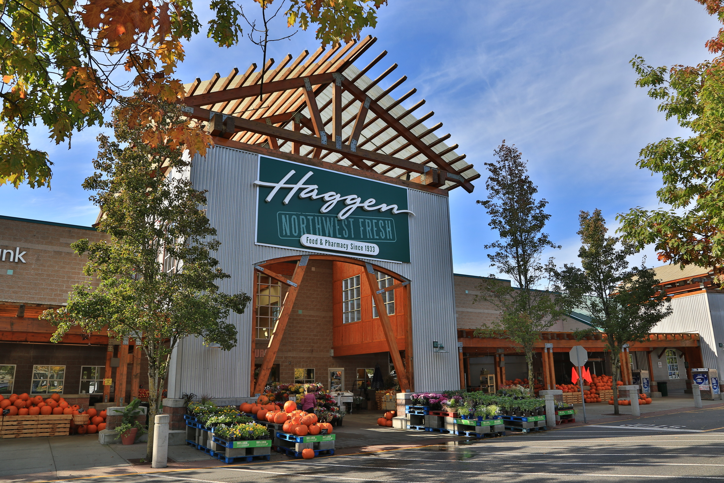 DTW - Downtown Woodinville Top Foods #2.JPG