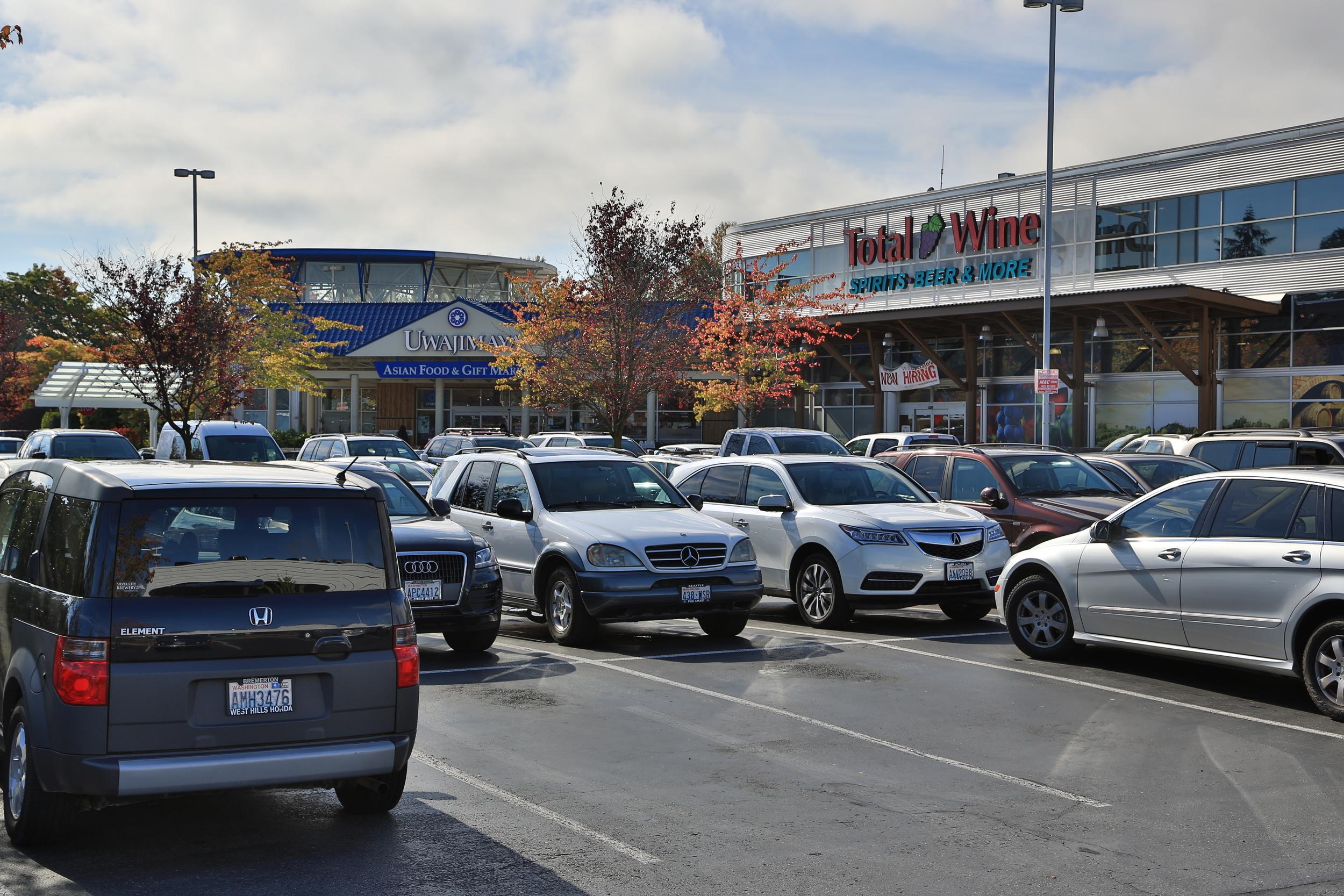 CAP - Wilburton Parking Lot #2.JPG