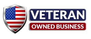 veteran-owned-business-logo-same-as-krueger-e1523570269938-300x128.jpg