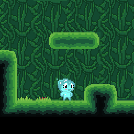 UndergroundForest Tile Test.png
