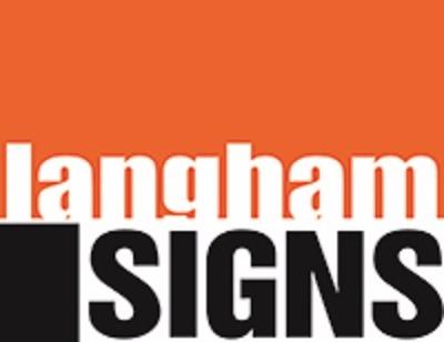 Langhams Logo - Black Text no glow - Px 200 wide.jpg