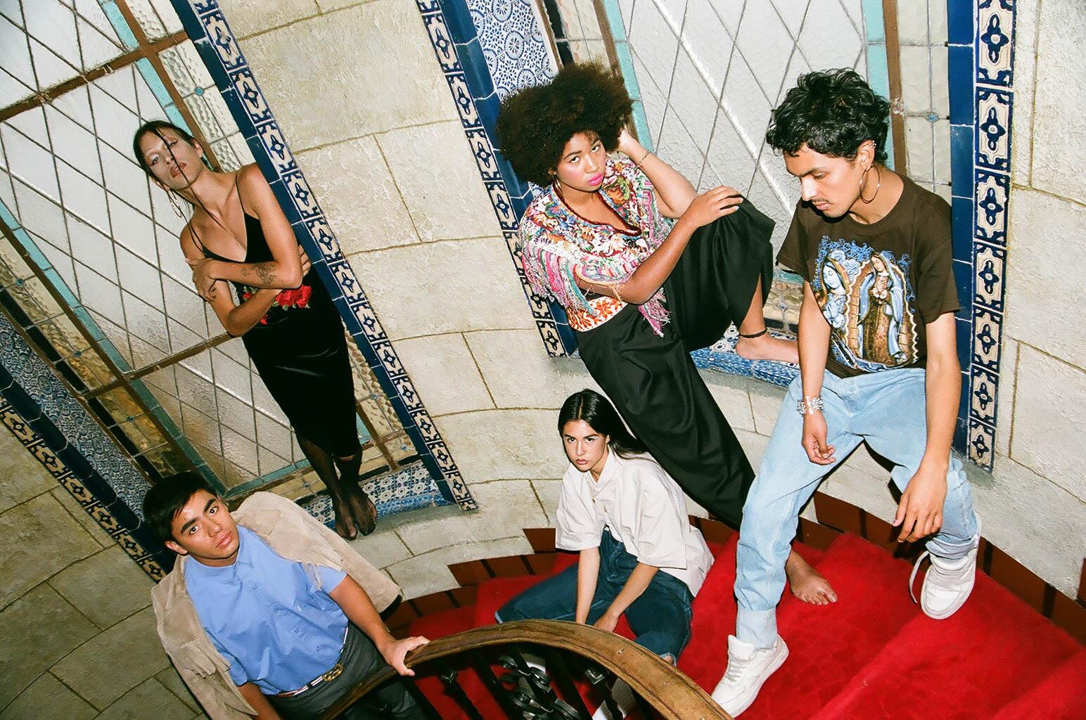 GROUP-5.jpg