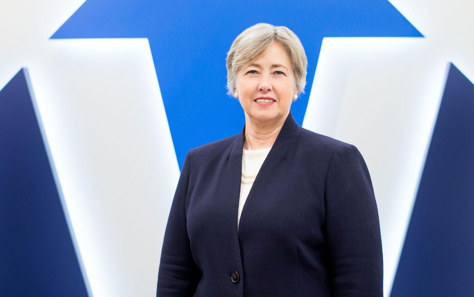 Keynote Speakers — Out Women in Business