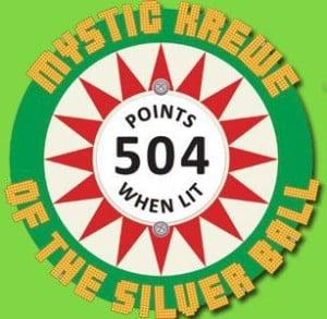 MysticKrewe-300x293.jpg