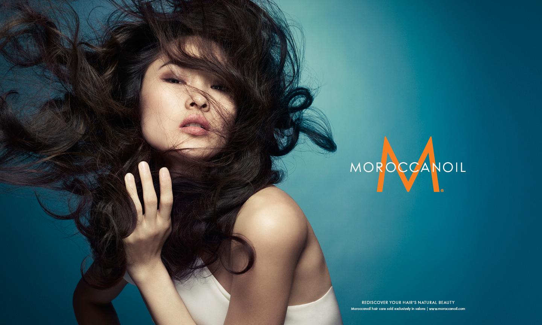 moroccanoil_adcampaign_20124.jpg