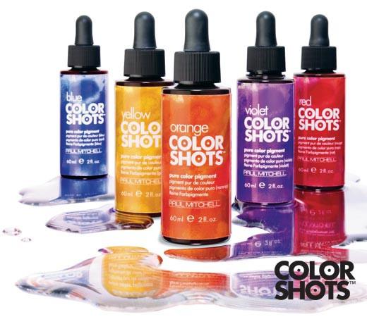 color_shots_1024x1024.jpg
