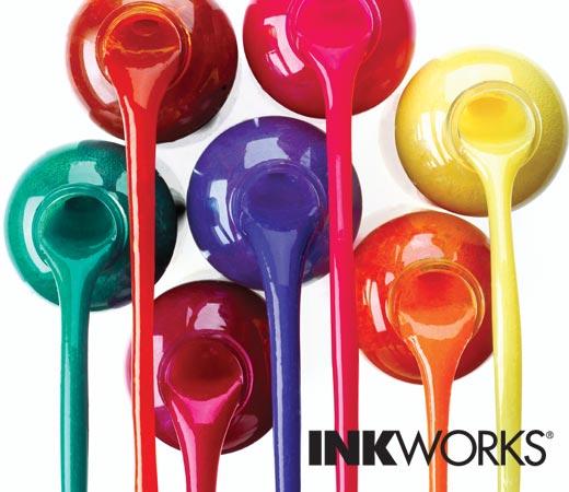 inkworks.jpg