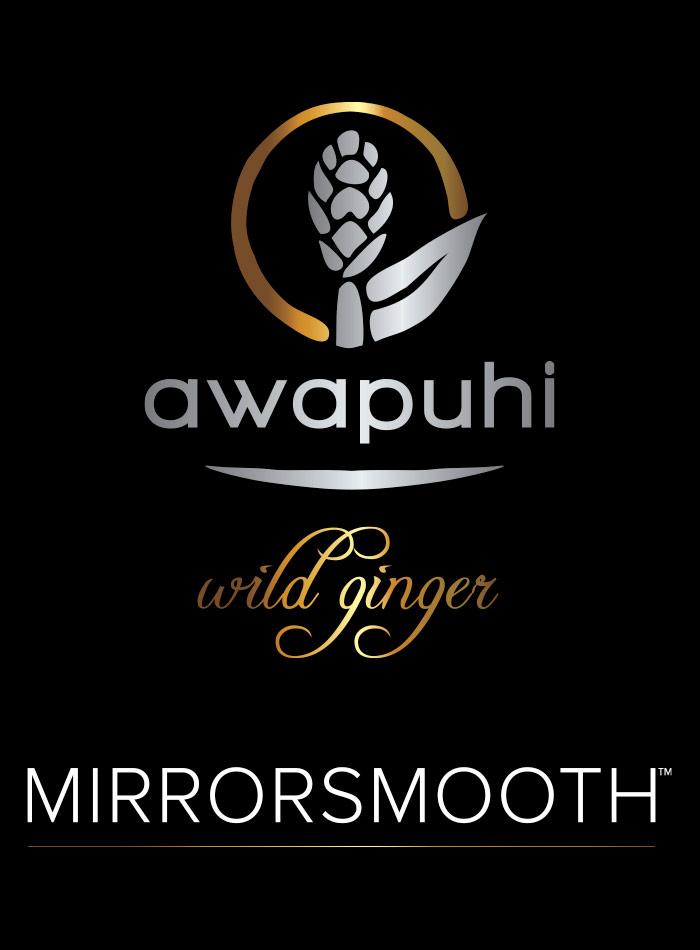 awapuhi-wild-ginger-mirrorsmooth-logo-1.jpg