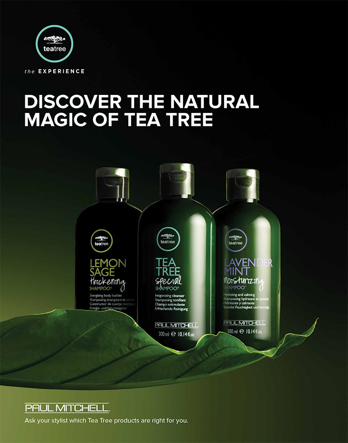 tea-tree-discover-magic-poster.jpg