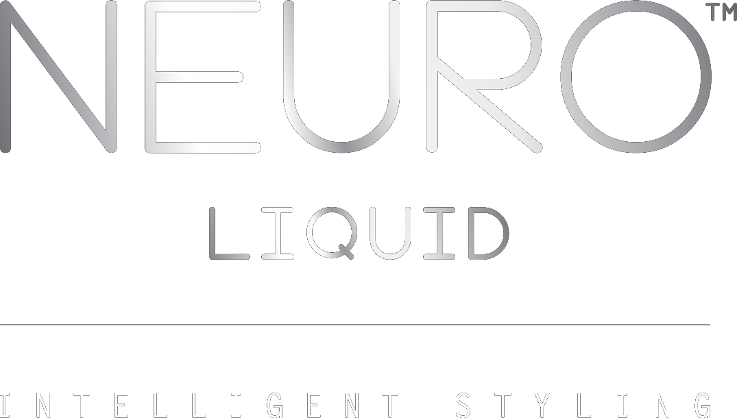 neuro-liquid-logo-sep17.png