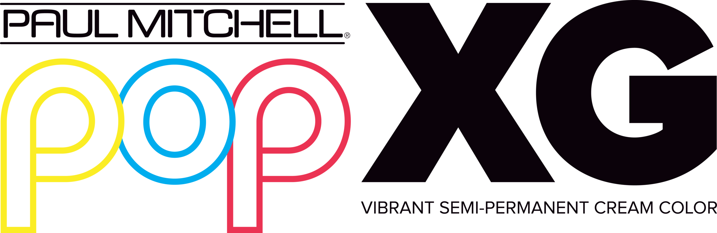 pop-xg-logo-4-color.png