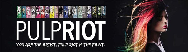 Pulp-Riot-Category-Banner-970x272px.jpg