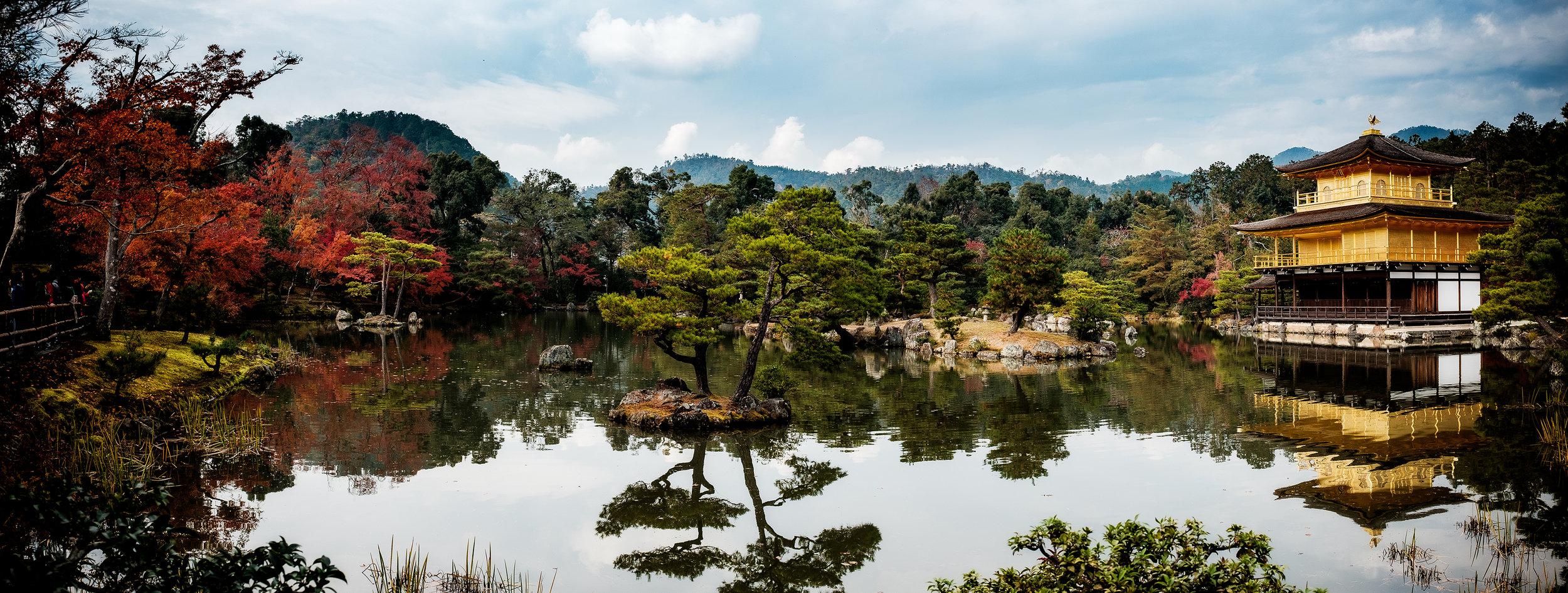 KYOTO-JAPAN---NOVEMBER-28-2018---KINKAKUJI-GOLDEN-PAVILION-REFLECTION.jpg