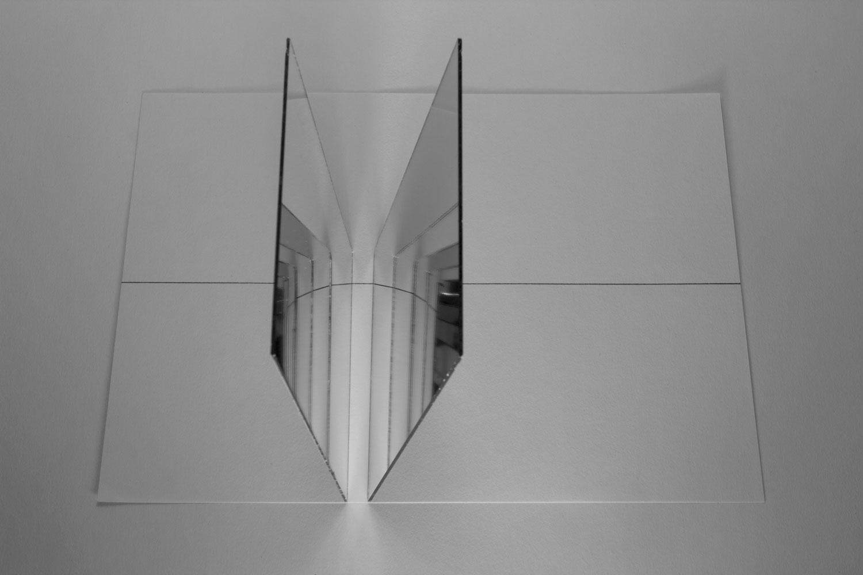 paradox-07.jpg