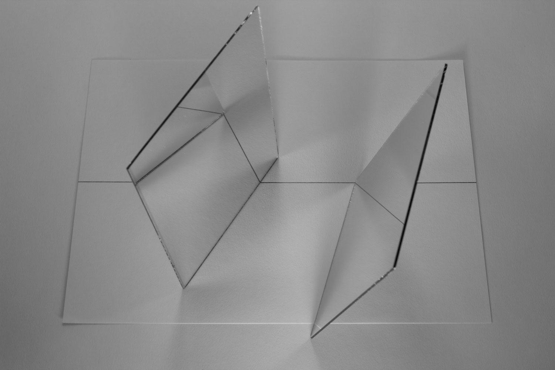 paradox-05.jpg