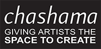 chashama_logo_tagline_BlackwWhite-web.png
