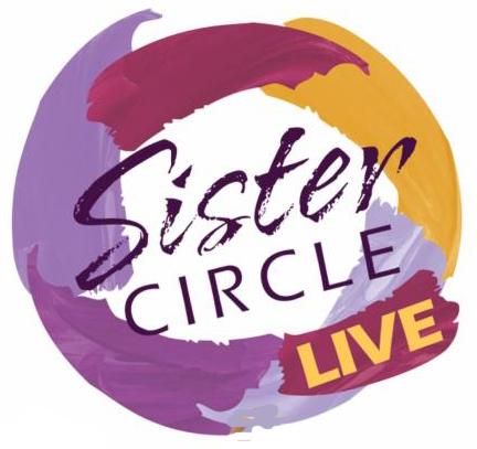 sistercircle2a.png