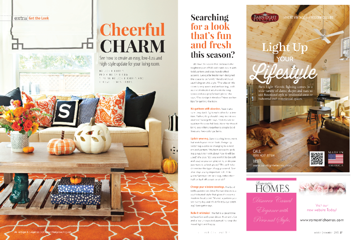 Cottages_spreads_orange_cheerful_charm.png