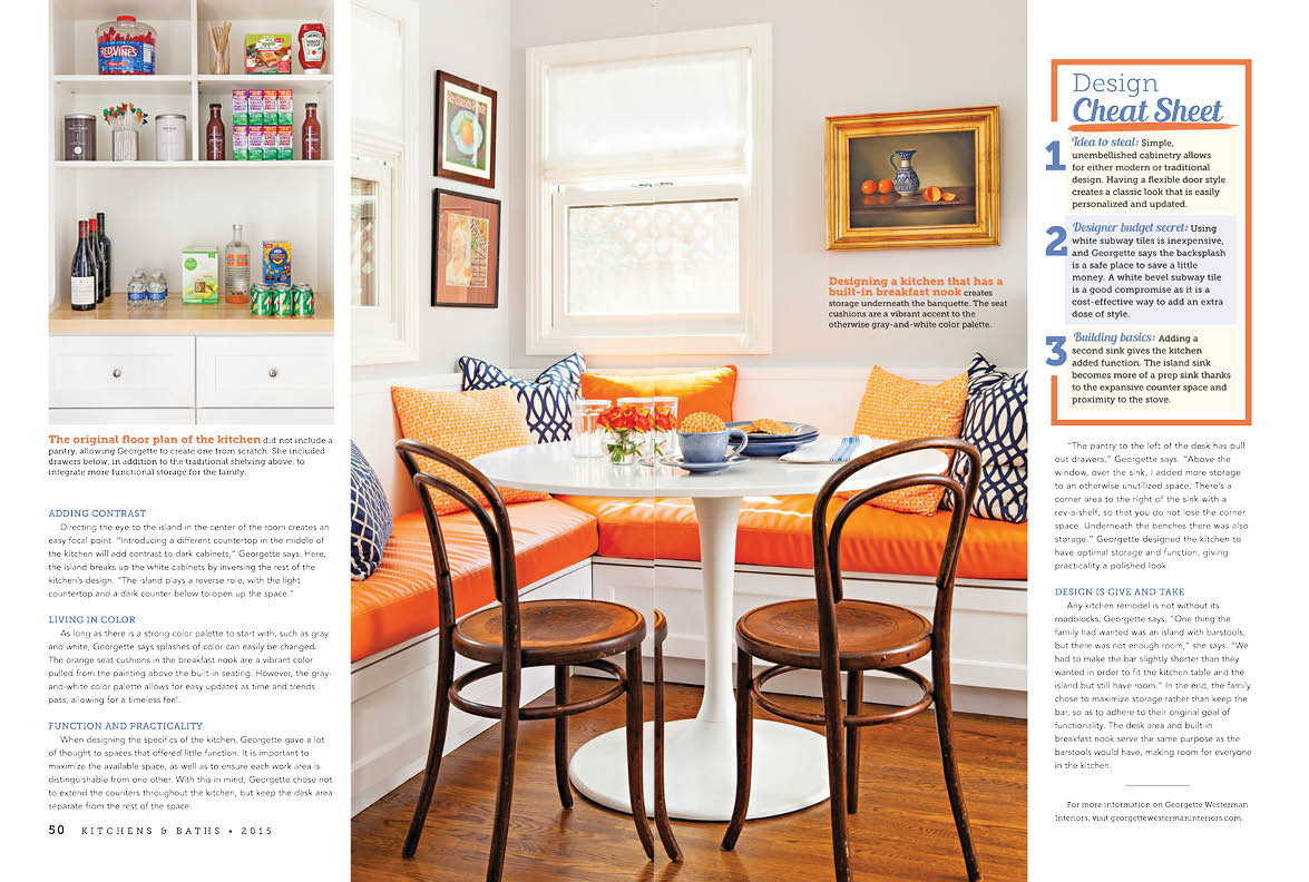 Cottages_spreads_orange5.jpg