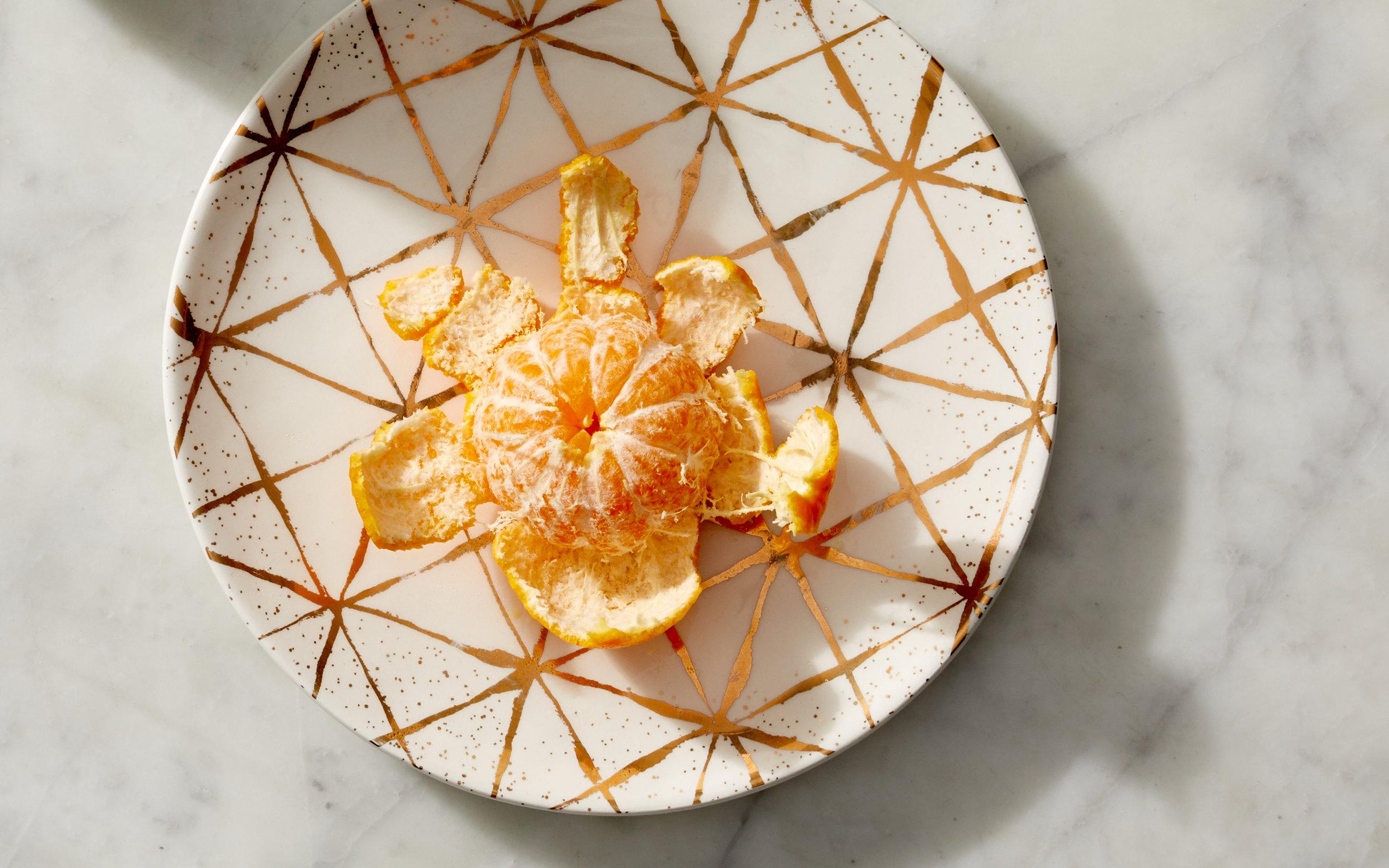 tangerine_Martha-Bakes_SE10_Bread_3976 1.jpg