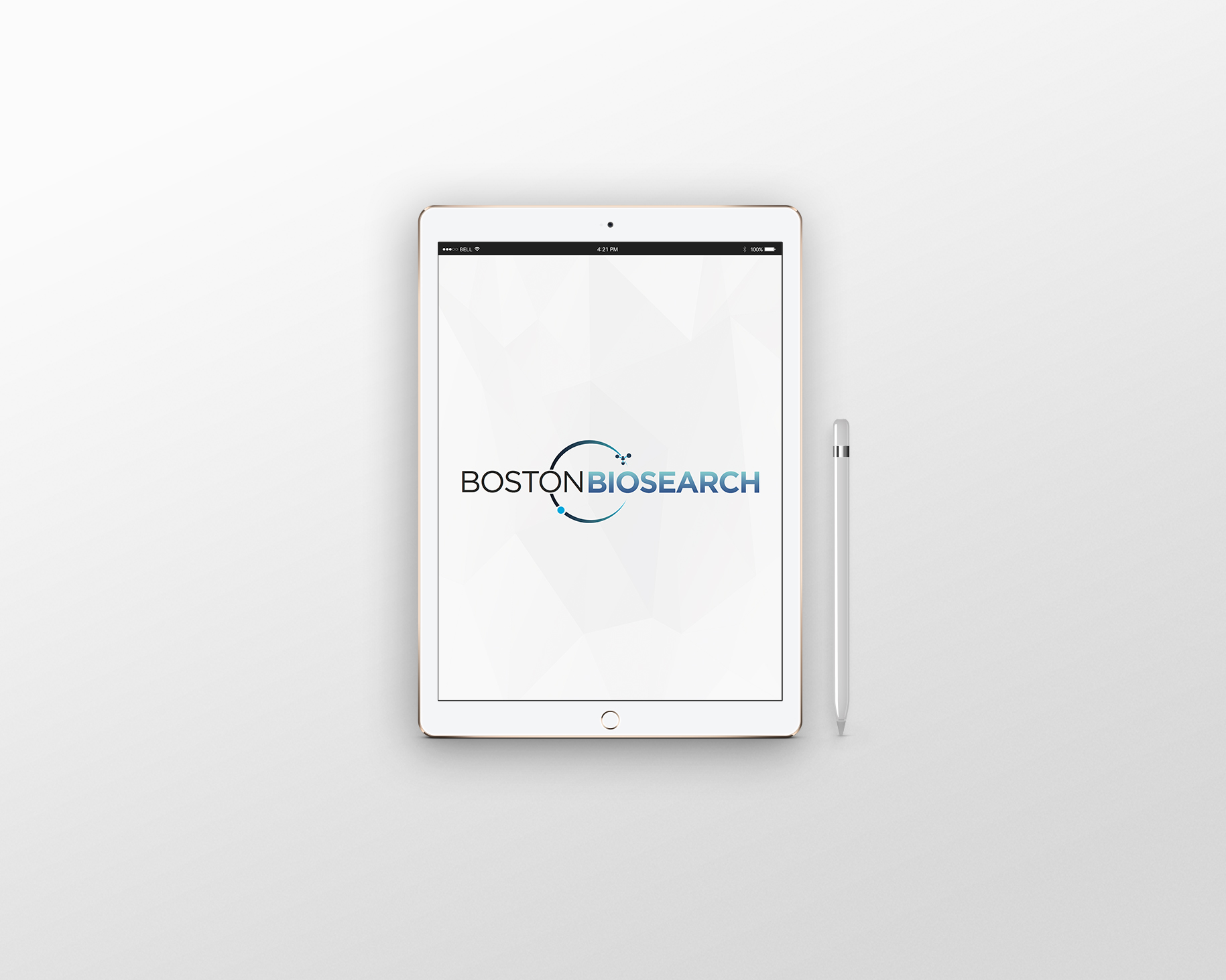 biosearch.jpg