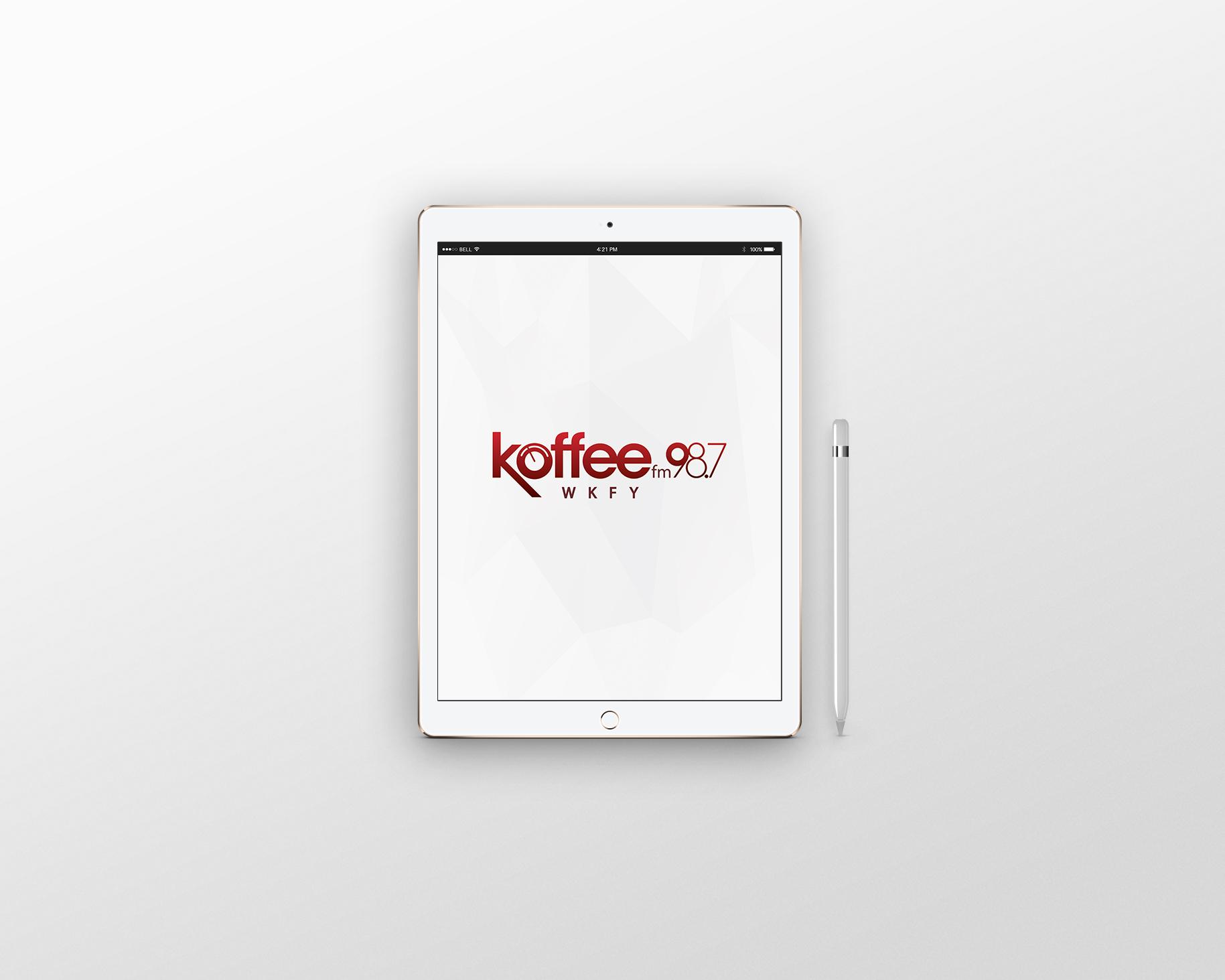 koffee.jpg