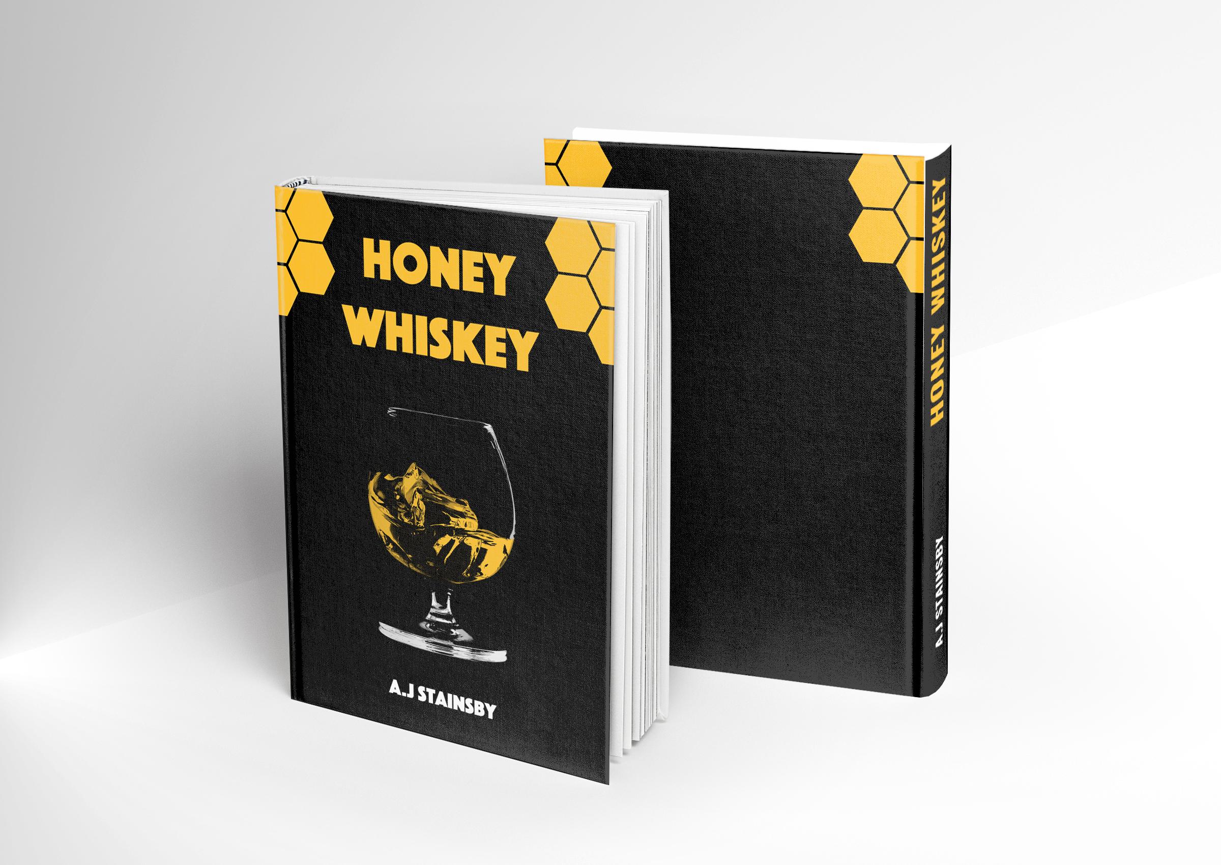 honey-whiskey.jpg