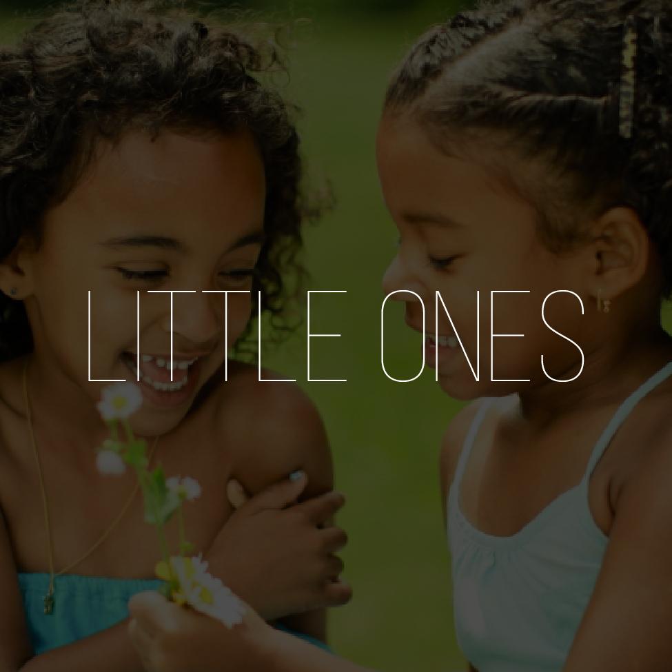 little-ones-03.jpg