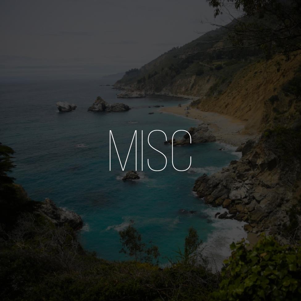 Misc-03.jpg