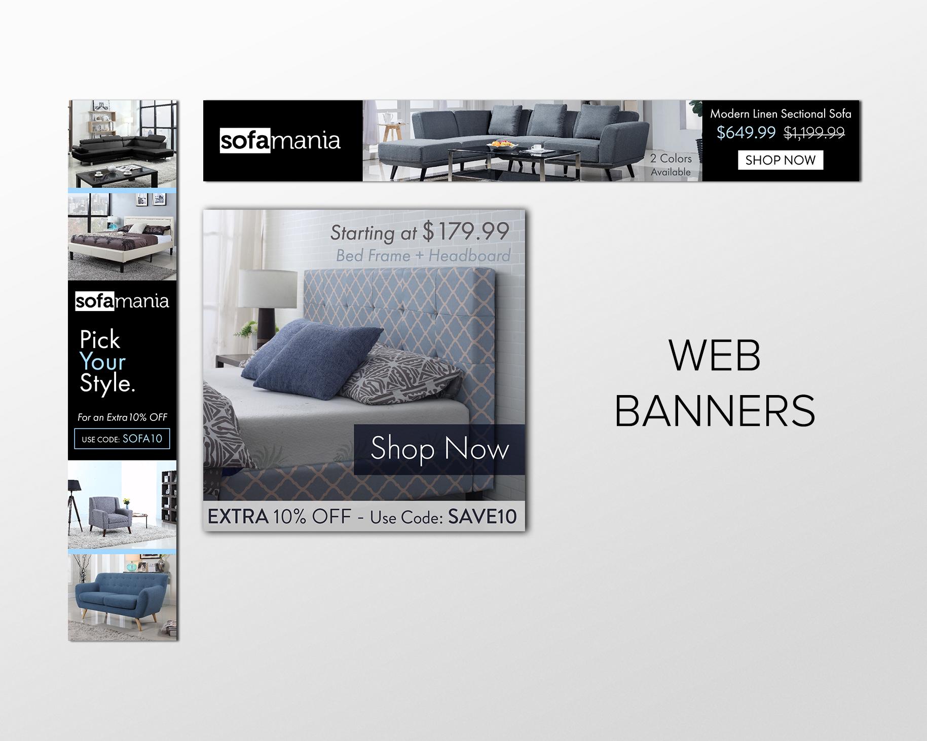 Web-Banners-Image-1.jpg