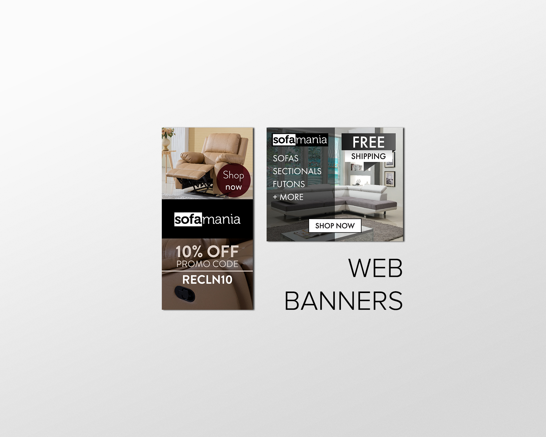Web-Banners-Image-4.jpg