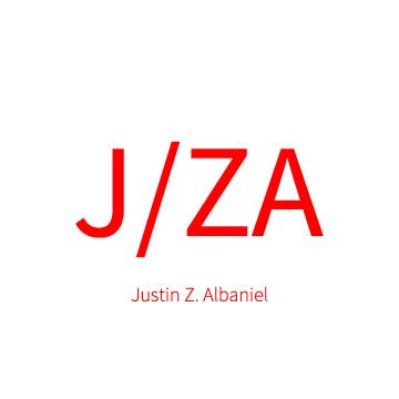 JZA-Logo-01.jpg