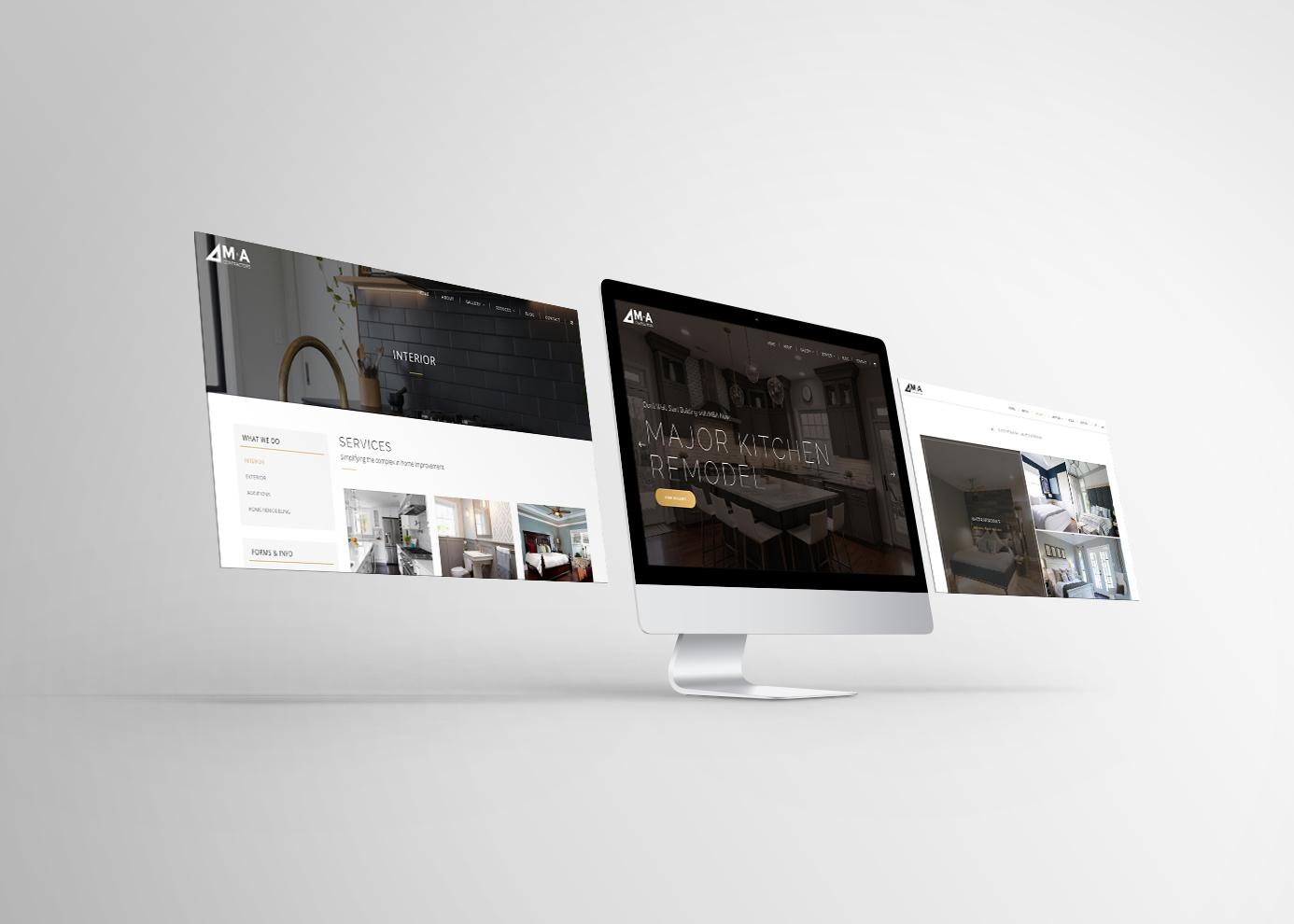 M&A-Site.jpg