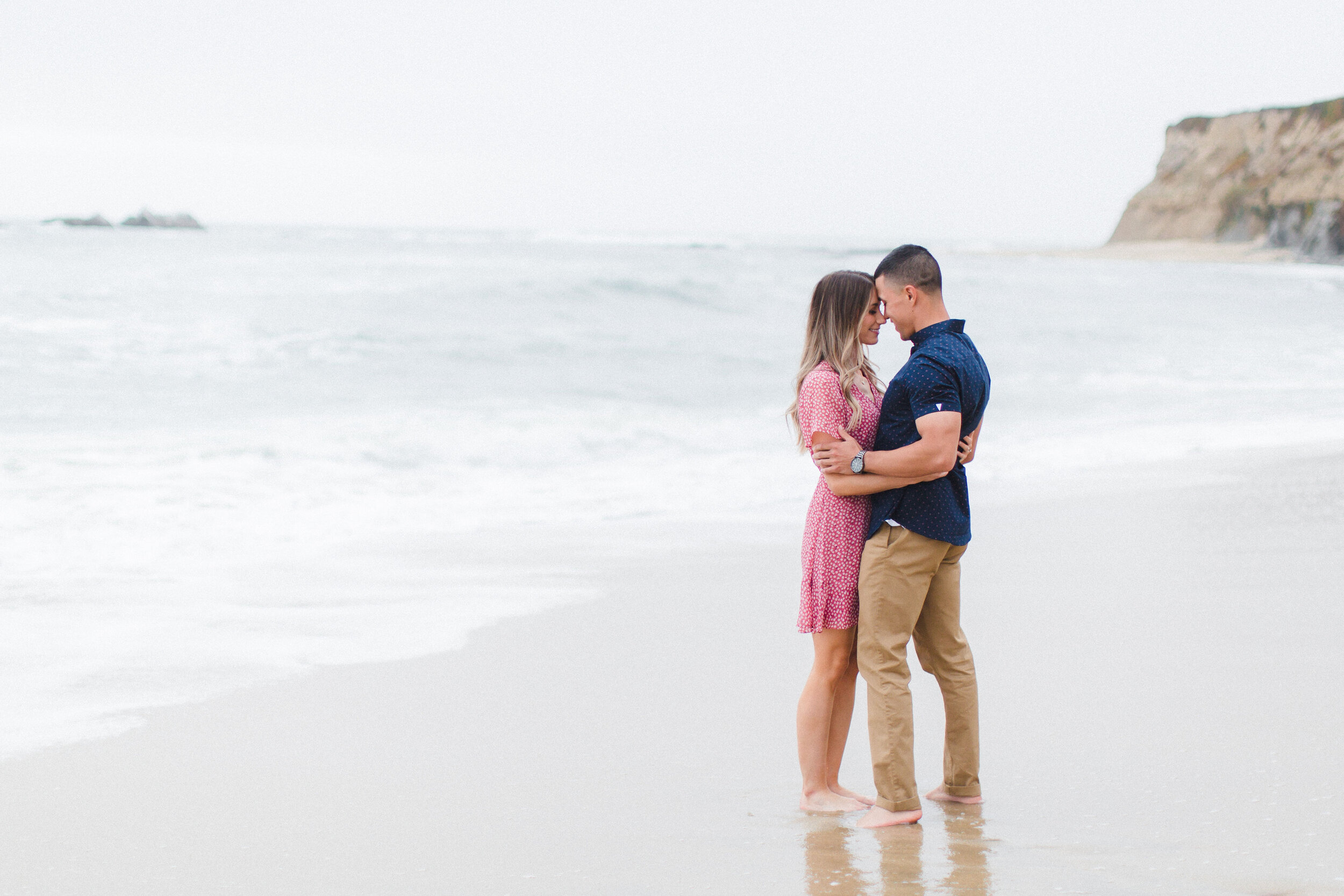 Engagement - Engagement sessions start at $350• Help with finding the best location for your session• Full resolution images with print release• Private online gallery where you can download, share with family and friends, and even order prints