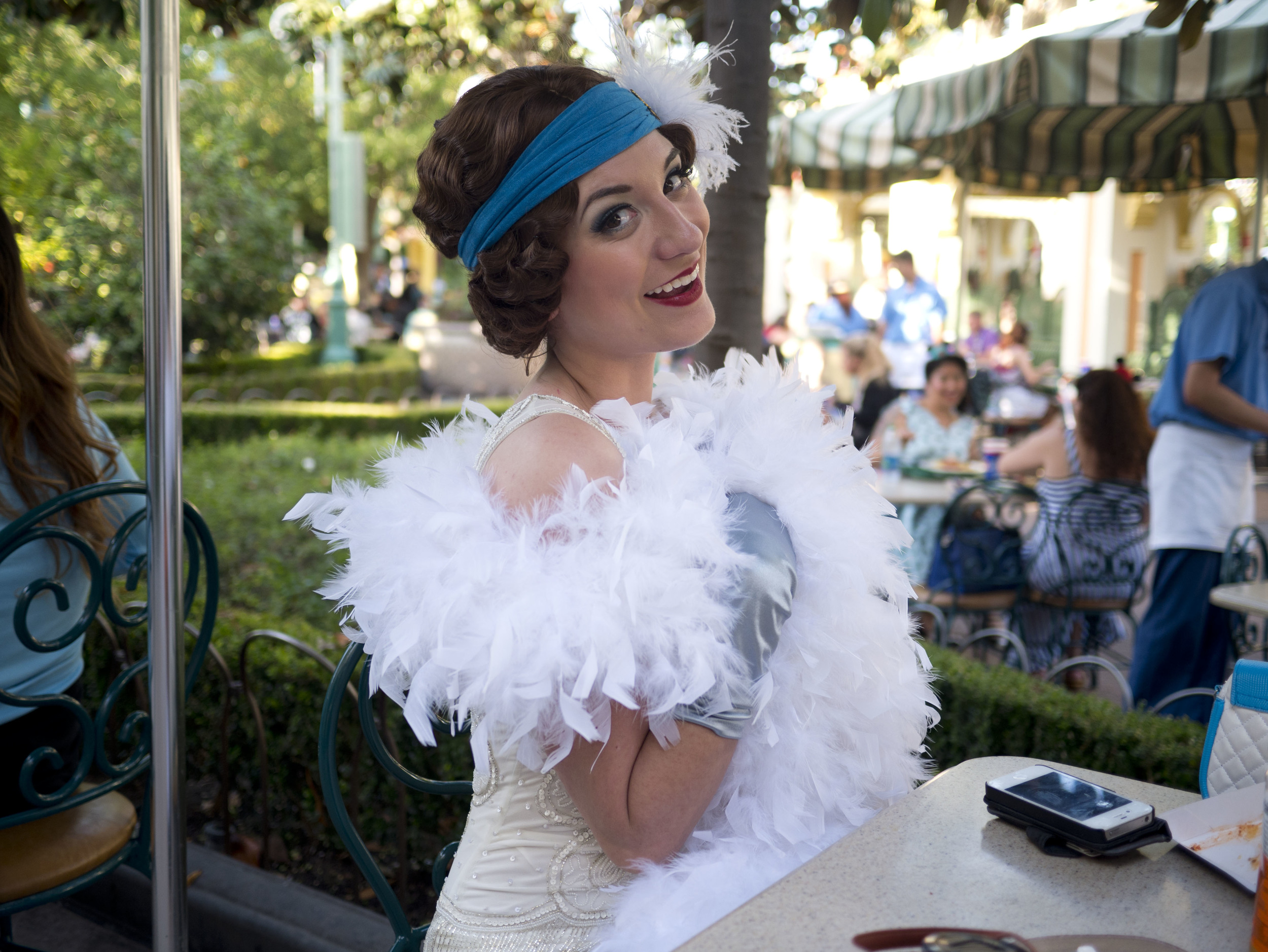5-2-16 Spring Dapper Day 004.jpg