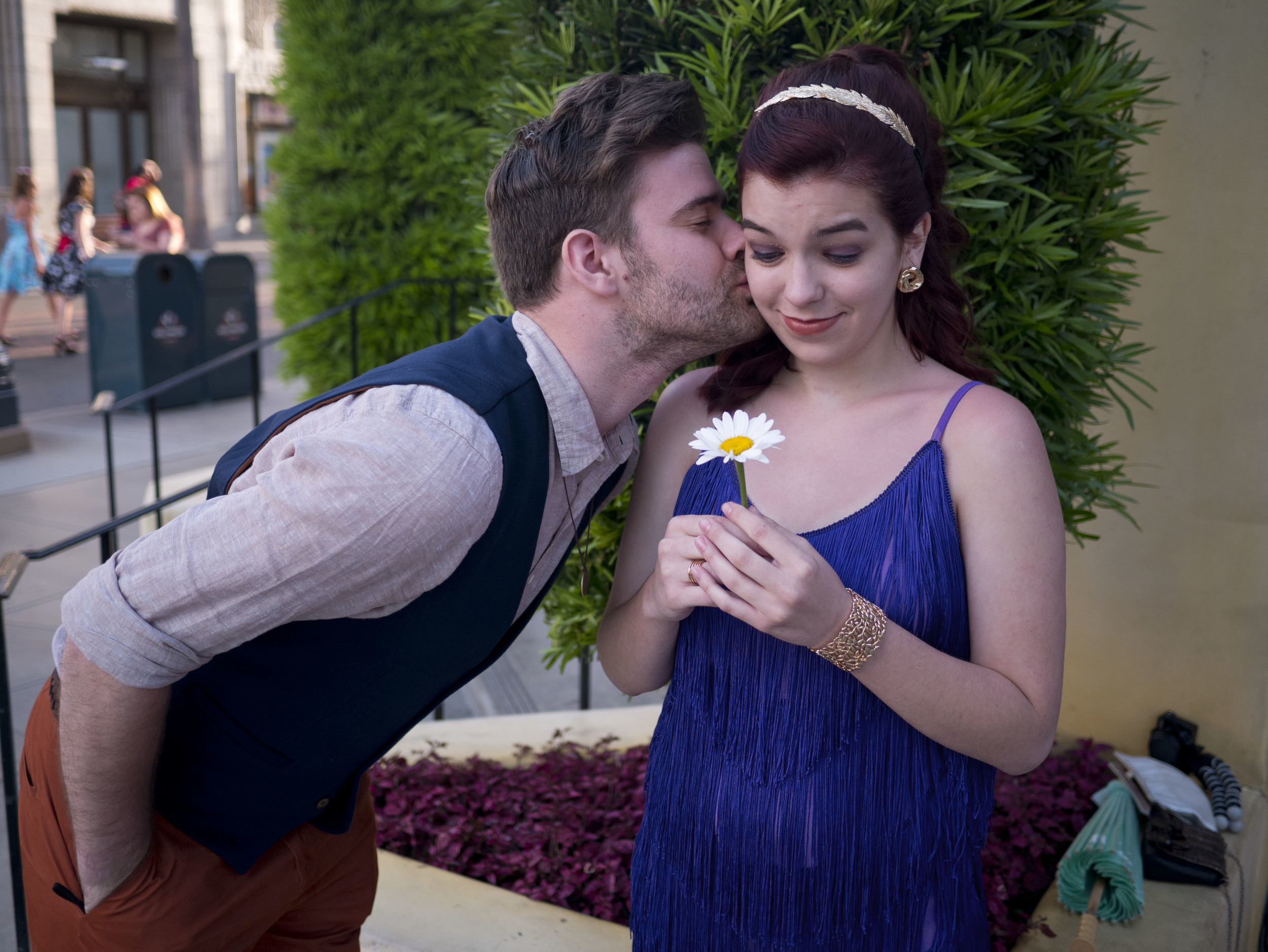 5-2-16 Spring Dapper Day 009.jpg