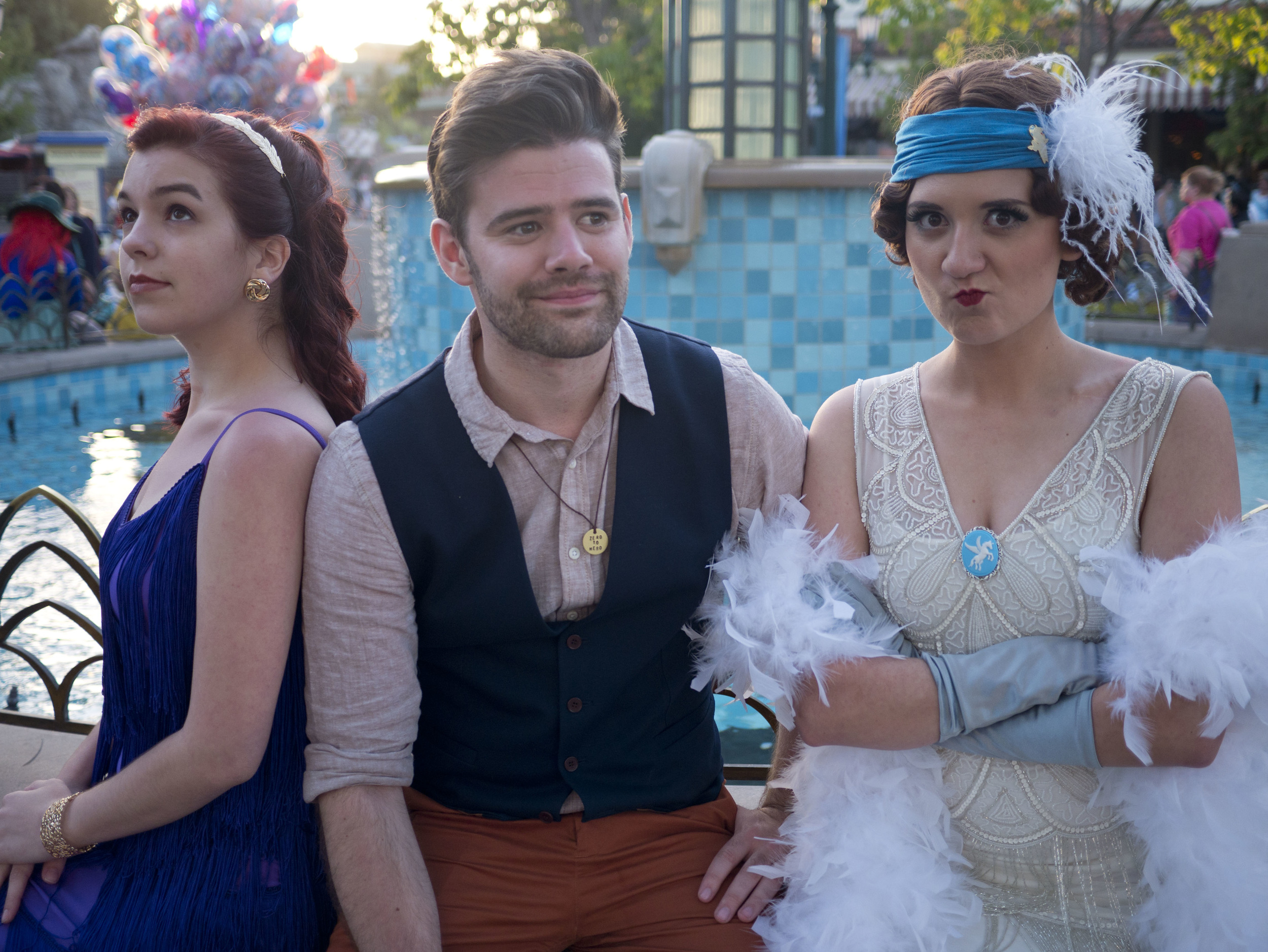5-2-16 Spring Dapper Day 095.jpg