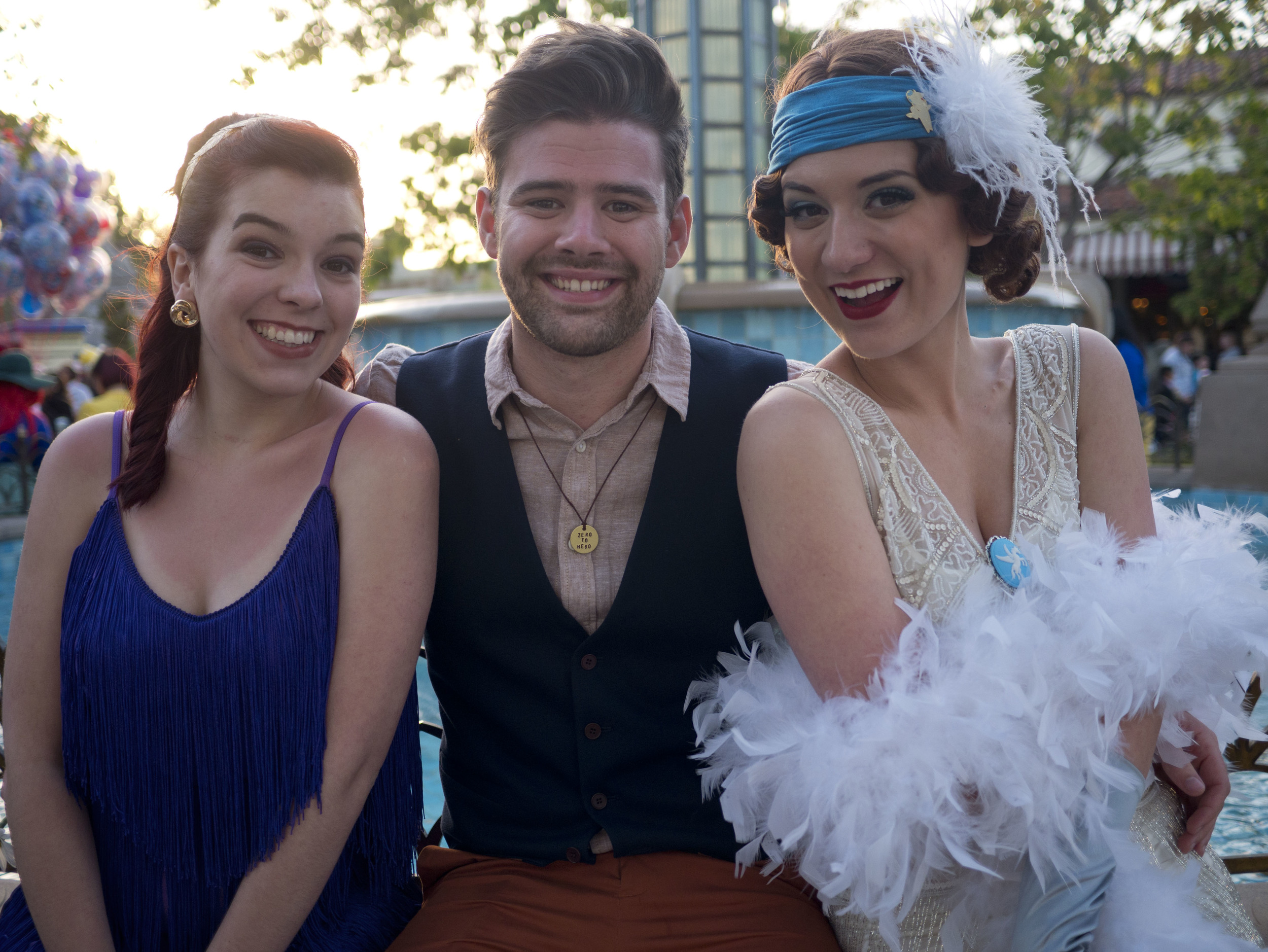5-2-16 Spring Dapper Day 111.jpg