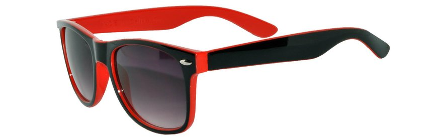 Click on this image to be taken to the amazon listing for these sunglasses!