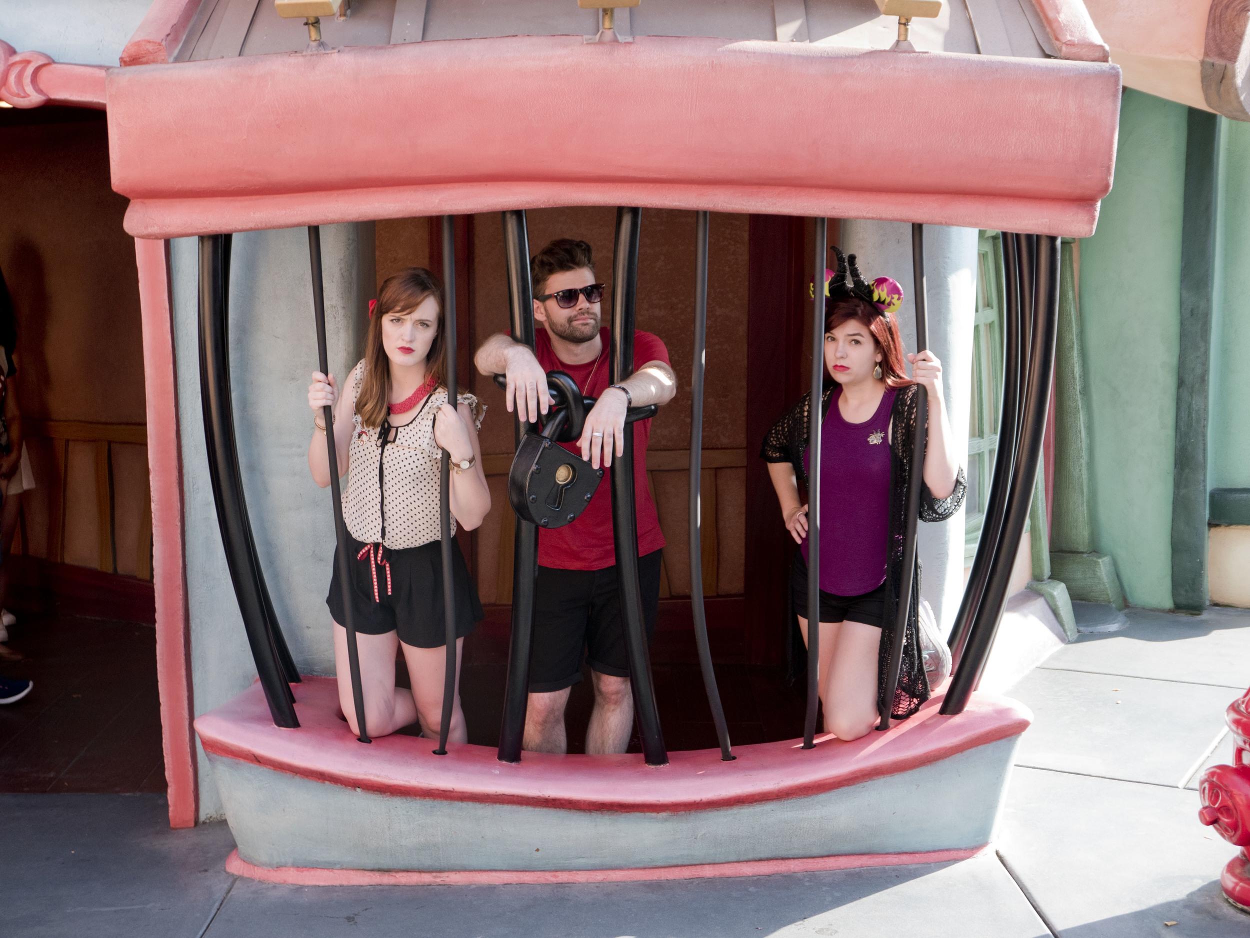 7-1-16 VidCon-Disney 303.jpg