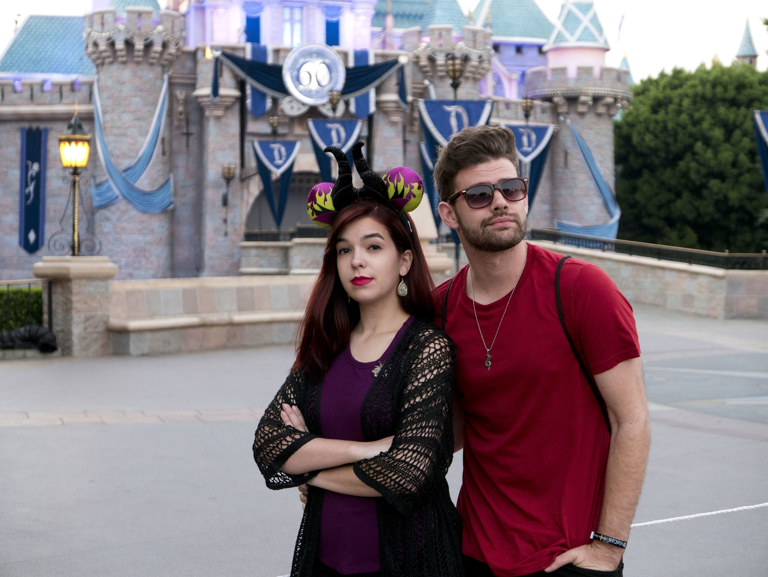 7-1-16 VidCon-Disney 376.jpg