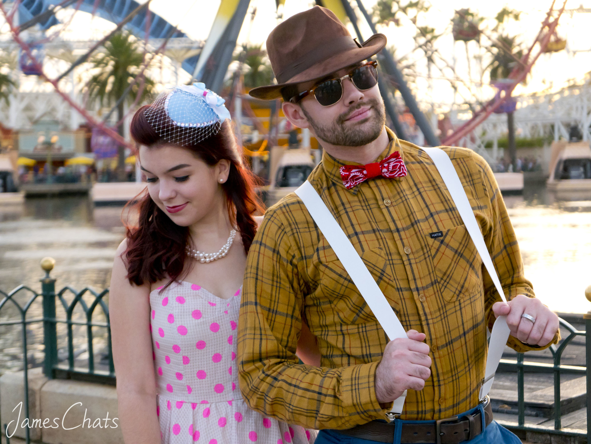 11-7-16 Fall Dapper Day 24.jpg