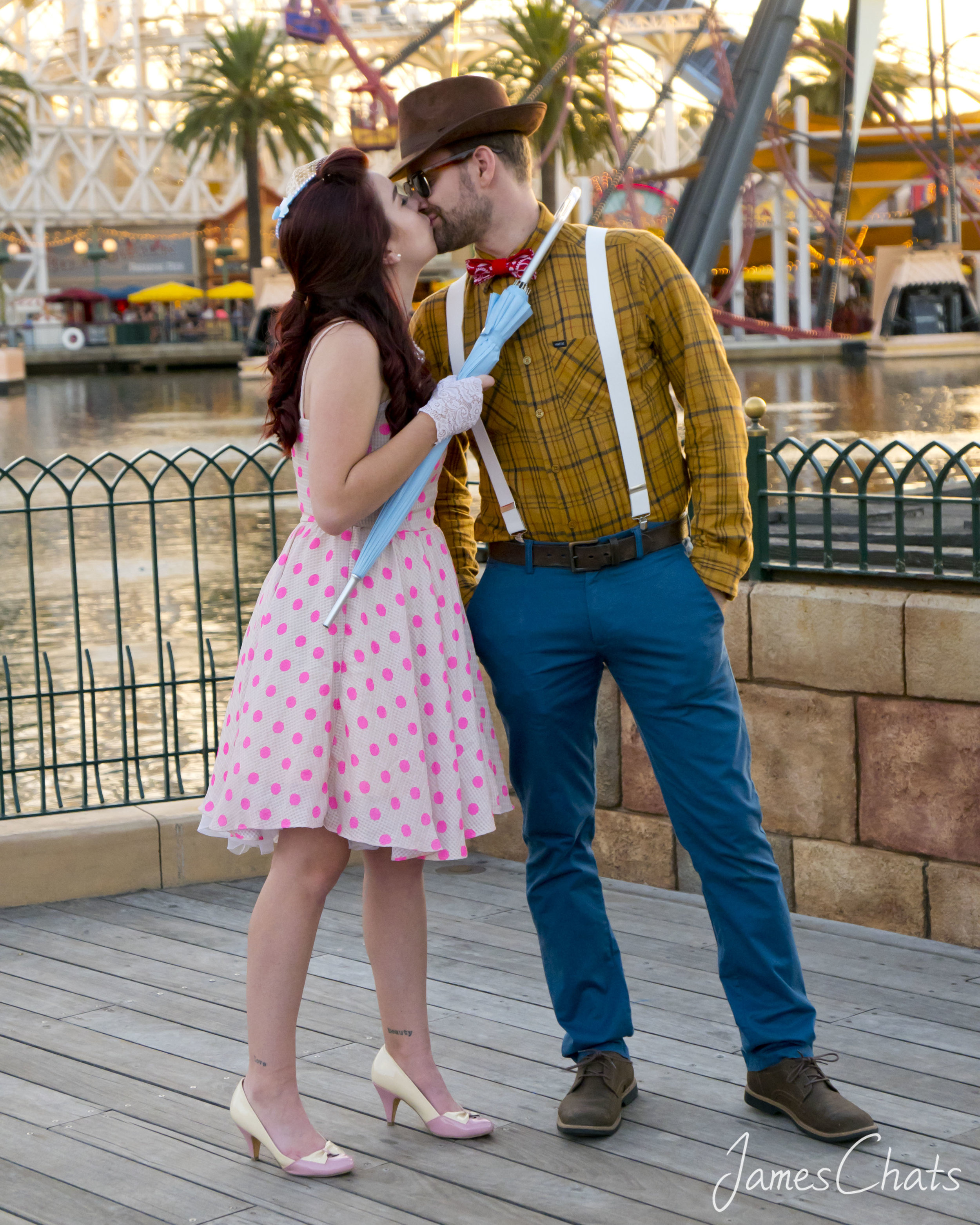 11-7-16 Fall Dapper Day 47.jpg