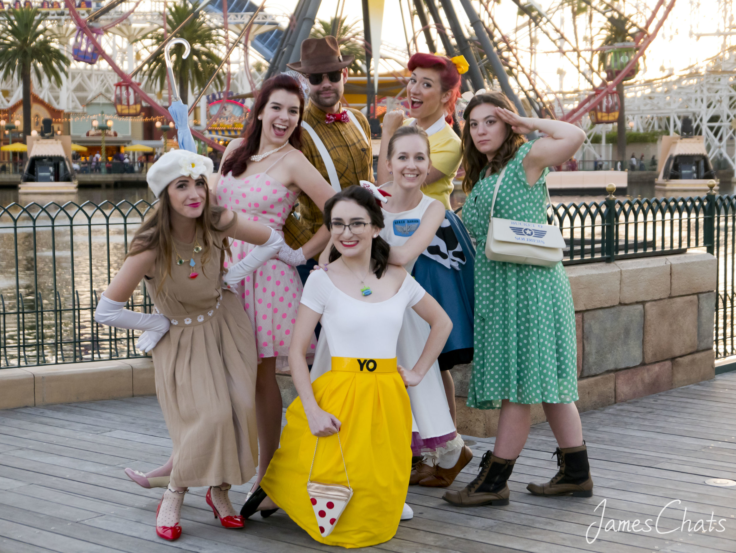 11-7-16 Fall Dapper Day 50.jpg