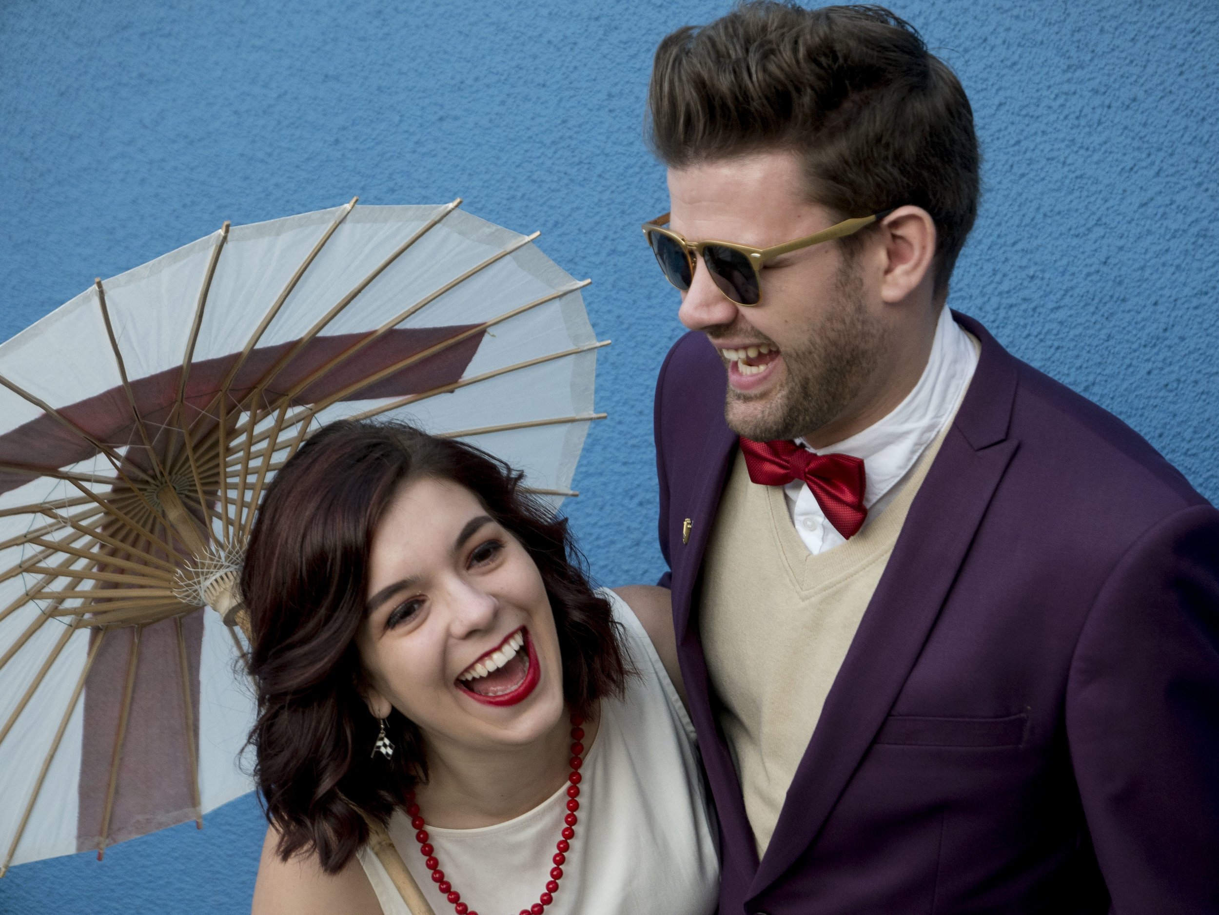 11-7-17 Fall Dapper Day 132.jpg