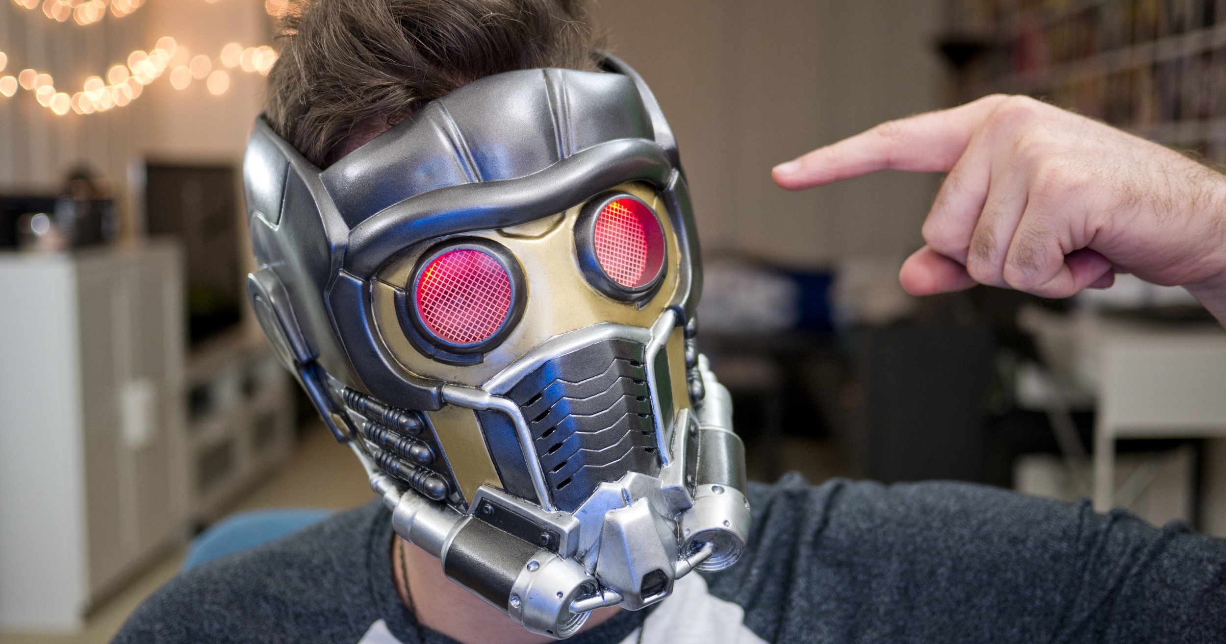 Star-Lord helmet banner picture